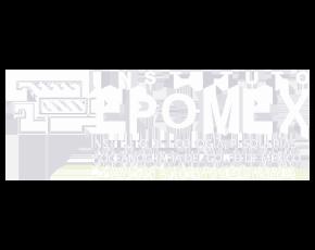 EPOMEX